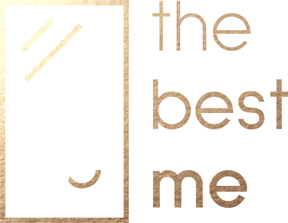 The Best Me